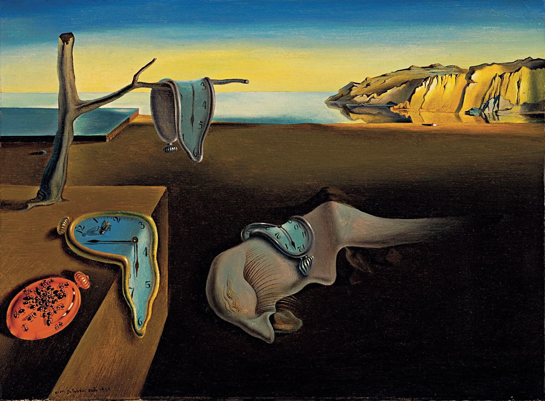 an analysis of venus asleep of paul delvaux The sleeping venus, 1943 by paul delvaux surrealism mythological painting.
